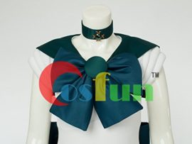 Cosfun-Best-Sailor-Neptune-Kaiou-Michiru-Cosplay-Costume-mp000515-0-4