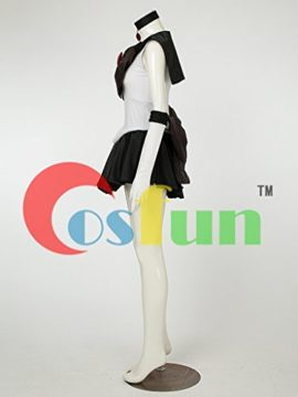 Cosfun-Best-Sailor-Pluto-Meiou-Setsuna-Cosplay-Costume-mp000694-0-1