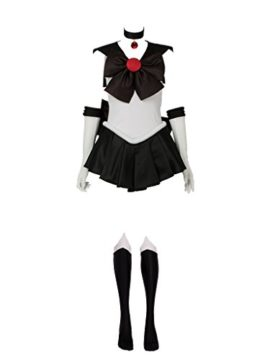 Cosfun-Best-Sailor-Pluto-Meiou-Setsuna-Cosplay-Costume-mp000694-0