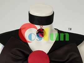 Cosfun-Best-Sailor-Pluto-Meiou-Setsuna-Cosplay-Costume-mp000694-0-4