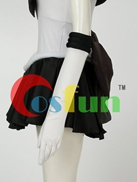 Cosfun-Best-Sailor-Pluto-Meiou-Setsuna-Cosplay-Costume-mp000694-0-5