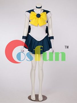 Cosfun-Best-Sailor-Uranus-Tenoh-Haruka-Cosplay-Costume-mp000703-0-0