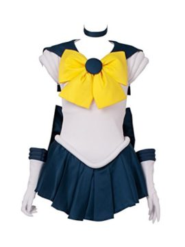 Cosfun-Best-Sailor-Uranus-Tenoh-Haruka-Cosplay-Costume-mp000703-0