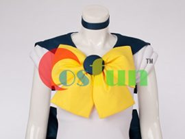 Cosfun-Best-Sailor-Uranus-Tenoh-Haruka-Cosplay-Costume-mp000703-0-4