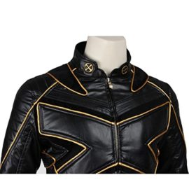CosplayDiy-Mens-Costume-Outfit-for-X-Men-Origins-Wolverine-Logan-Cosplay-0-2