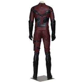 CosplayDiy-Mens-Costume-Suit-for-Daredevil-Superhero-Cosplay-0-2