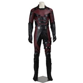 CosplayDiy-Mens-Costume-Suit-for-Daredevil-Superhero-Cosplay-0