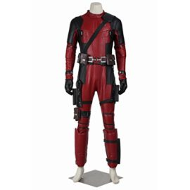 CosplayDiy-Mens-Costume-Suit-for-Deluxe-Deadpool-Wade-Wilson-Cosplay-0-0