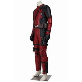 CosplayDiy-Mens-Costume-Suit-for-Deluxe-Deadpool-Wade-Wilson-Cosplay-0-2