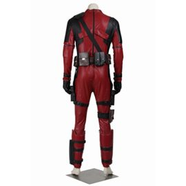 CosplayDiy-Mens-Costume-Suit-for-Deluxe-Deadpool-Wade-Wilson-Cosplay-0-3