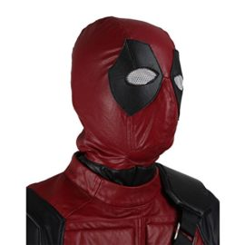 CosplayDiy-Mens-Costume-Suit-for-Deluxe-Deadpool-Wade-Wilson-Cosplay-0-6