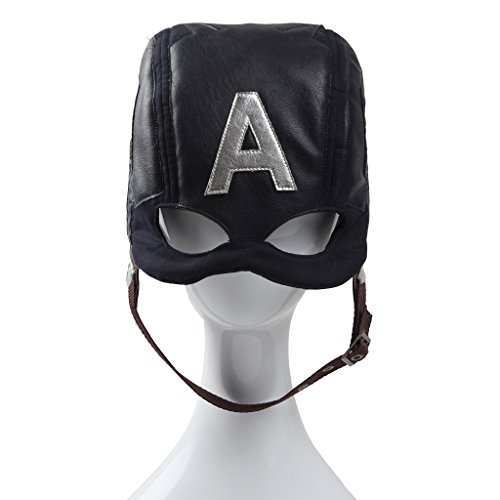 CosplayDiy-Mens-Costume-for-Captain-America-2-The-Winter-Soldier-Cosplay-0-3
