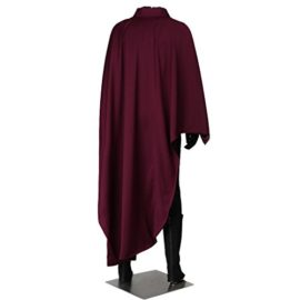 CosplayDiy-Mens-Costume-for-X-Men-Origins-2-Days-of-Future-Past-Magneto-0-1