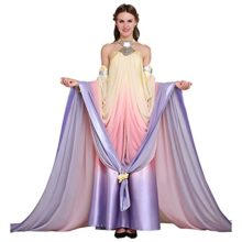 CosplayDiy-Womens-Dress-for-Star-Wars-Queen-Padme-Amidala-Cosplay-0