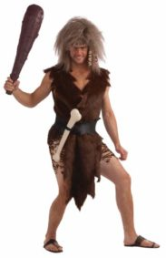 Costume-Boner-The-Caveman-0