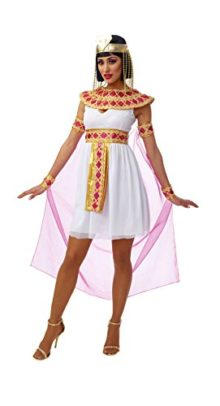 Costume-Culture-Womens-Cleopatra-Pink-Costume-0