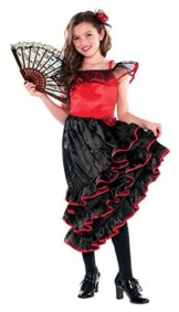 Costumes-USA-Child-Spanish-Dancer-Costume-0