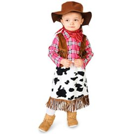 Cowgirl-Princess-Infant-Costume-0