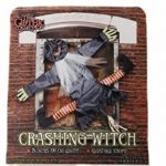 Crashing-Witch-Halloween-Decoration-Put-on-Doors-Trees-or-Walls-for-a-Fun-Halloween-Home-Decoration-0-0
