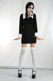 Creepy-School-Girl-Costume-0