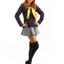 Cuterole-Persona-4-School-Girl-Shin-Megami-Tensei-Uniform-Dress-Costume-0