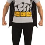 DC-Comics-Batman-T-Shirt-With-Cape-And-Mask-0-0
