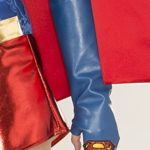 DC-Comics-Deluxe-Supergirl-Costume-With-Boot-Covers-0-7