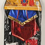 DC-Comics-Deluxe-Supergirl-Costume-With-Boot-Covers-0-9