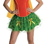 DC-Comics-Secret-Wishes-Robin-Corset-And-Tutu-Costume-0