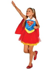 DC-Super-Hero-Girls-Supergirl-Child-Tank-Dress-0