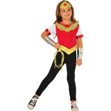 DC-Superhero-Girls-Wonder-Woman-Dress-Up-Set-0