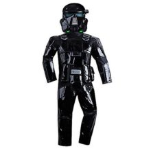 DISNEY-STORE-STAR-WARS-ROGUE-ONE-IMPERIAL-DEATH-TROOPER-COSTUME-0