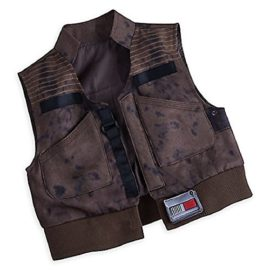 DISNEY-STORE-STAR-WARS-ROGUE-ONE-SGT-JYN-ERSO-COSTUME-GIRLS-0-6