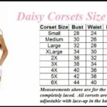 Daisy-Corsets-Womens-4-Piece-Sexy-Sequin-Angel-Costume-0-2