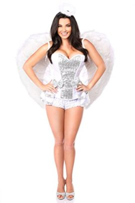 Daisy-Corsets-Womens-Plus-Size-Top-Drawer-5-Piece-Innocent-Angel-Costume-0