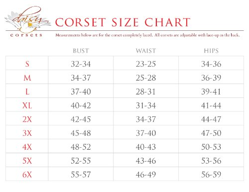 Daisy Corsets Women's Top Drawer 4 Piece Sequin Cocktail Bunny Costume