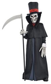 Dapper-Death-Child-Costume-X-Large-0