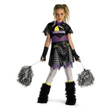 Dceptions-Wolf-Pack-Leader-Cheerleader-Child-Girls-Costume-Tween-14-16-0