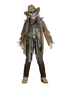 Dead-Or-Alive-Costume-for-Kids-0