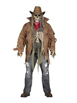 Dead-or-Alive-Mens-Plus-Costume-0