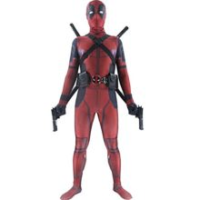 Deadpool-Spandex-Zentai-Halloween-Cosplay-Adult-Teen-Unisex-Marvel-Costume-0