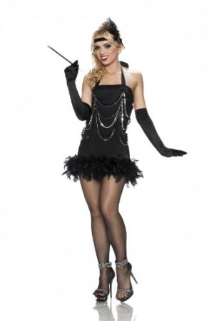 Delicious-All-That-Jazz-Costume-0