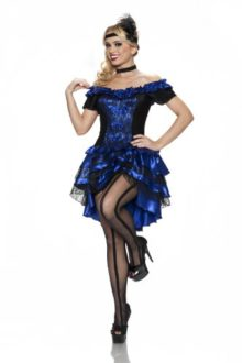 Delicious-Dance-Hall-Queen-Costume-0