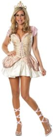 Delicious-Playboy-Victorian-Princess-Costume-0