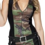 Delicious-Special-Ops-Costume-0
