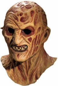 Deluxe-Freddy-Mask-Costume-Accessory-0