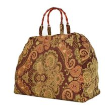 Deluxe-Mary-Poppins-Carpet-Bag-0