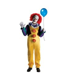 Deluxe-Pennywise-Adult-Costume-Standard-0