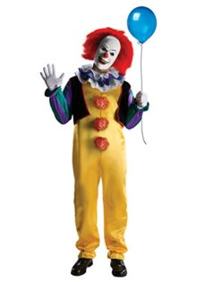 Deluxe-Pennywise-Costume-Large-0