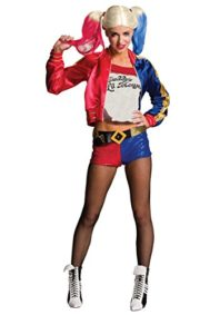 Deluxe-Suicide-Squad-Harley-Quinn-Costume-X-Small-0